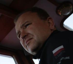 Grzegorz Kapcia